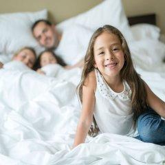 Отель Embassy Suites Flagstaff спа