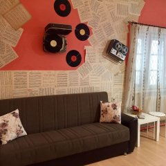 Отель Italian House Rooms Болгария, София - отзывы, цены и фото номеров - забронировать отель Italian House Rooms онлайн детские мероприятия