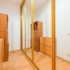 Отель Best Offer Madrid Centro Sol удобства в номере