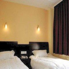 Отель Shanghai Old West Gate Hostel Китай, Шанхай - 1 отзыв об отеле, цены и фото номеров - забронировать отель Shanghai Old West Gate Hostel онлайн фото 13