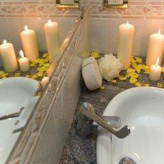 Отель President Италия, Римини - 1 отзыв об отеле, цены и фото номеров - забронировать отель President онлайн ванная