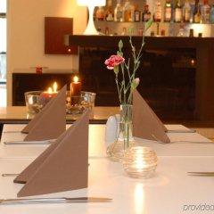 Отель Scandic Karl Johan гостиничный бар