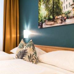 Отель Allegra Германия, Берлин - отзывы, цены и фото номеров - забронировать отель Allegra онлайн с домашними животными