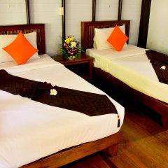 Отель Dream Valley Resort комната для гостей фото 2