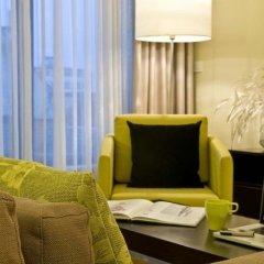 Отель B-aparthotel Grand Place Бельгия, Брюссель - 2 отзыва об отеле, цены и фото номеров - забронировать отель B-aparthotel Grand Place онлайн интерьер отеля