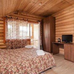 Гостиница Парк-отель Дивный в Сочи 3 отзыва об отеле, цены и фото номеров - забронировать гостиницу Парк-отель Дивный онлайн фото 16