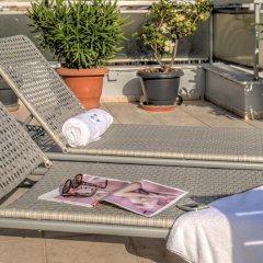 Отель Polis Grand Афины фото 2