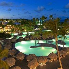 Отель Iberostar Dominicana All Inclusive бассейн фото 2