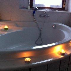 Отель Casa Vacanza Giusi Италия, Флорида - отзывы, цены и фото номеров - забронировать отель Casa Vacanza Giusi онлайн ванная фото 2