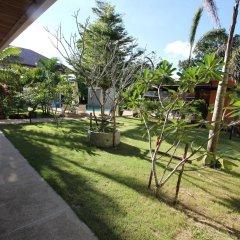 Отель Babylon Pool Villas детские мероприятия
