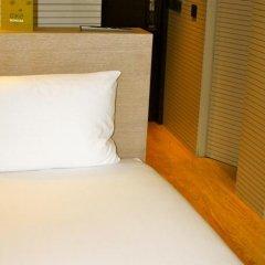 Отель Exe Moncloa Мадрид детские мероприятия