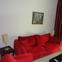 Отель Askadenya Apartments Иордания, Амман - отзывы, цены и фото номеров - забронировать отель Askadenya Apartments онлайн
