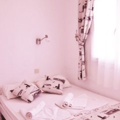 Отель Zeybek 1 Pension комната для гостей фото 5