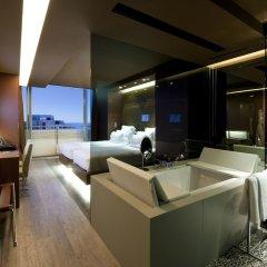 Отель The Vine Hotel Португалия, Фуншал - отзывы, цены и фото номеров - забронировать отель The Vine Hotel онлайн фото 9