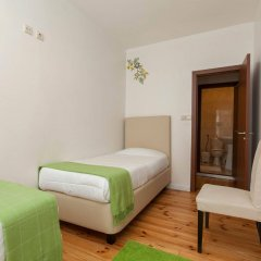 Отель Dear Porto Guest House детские мероприятия