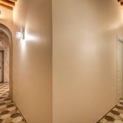 Отель Colosseo Accomodation Room Guest House Рим интерьер отеля