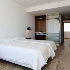 Отель House in Fuerteventura Пахара комната для гостей фото 4