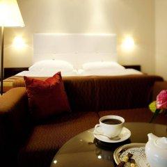 Отель Boutique Hotel Das Tigra Австрия, Вена - 2 отзыва об отеле, цены и фото номеров - забронировать отель Boutique Hotel Das Tigra онлайн в номере