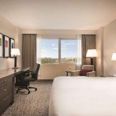Отель Radisson Hotel Vancouver Airport Канада, Ричмонд - отзывы, цены и фото номеров - забронировать отель Radisson Hotel Vancouver Airport онлайн фото 9