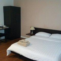 Отель G9 Bangkok Таиланд, Бангкок - 1 отзыв об отеле, цены и фото номеров - забронировать отель G9 Bangkok онлайн фото 3