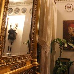 Отель Ortakoy Pasha Konagi развлечения