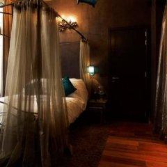 Отель Logies The Glorious-Inn комната для гостей фото 4