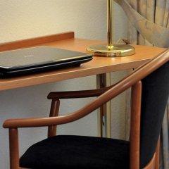 Hotel Ludwig van Beethoven удобства в номере фото 2