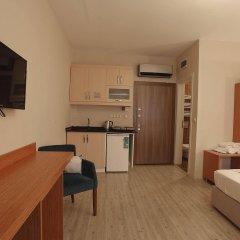 Отель Pera Sultan Suit комната для гостей фото 3