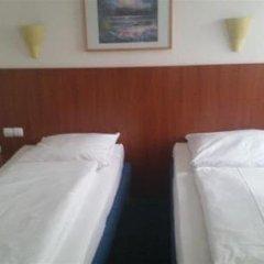 B&D Hotel комната для гостей фото 4