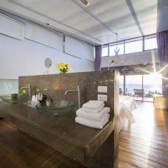 Отель The Houben - Adult Only Таиланд, Ланта - отзывы, цены и фото номеров - забронировать отель The Houben - Adult Only онлайн фото 9