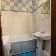 Гостиница Alekseevo 1 в Москве отзывы, цены и фото номеров - забронировать гостиницу Alekseevo 1 онлайн Москва ванная фото 2