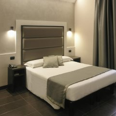 Отель ibis Styles Milano Centro комната для гостей