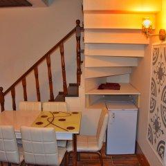 Ada Bungalow Hotel Турция, Узунгёль - отзывы, цены и фото номеров - забронировать отель Ada Bungalow Hotel онлайн удобства в номере