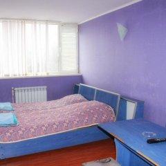 Отель Дом отдыха Наири комната для гостей фото 2