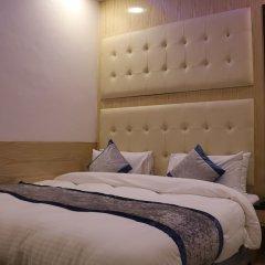 Hotel Karlo Kastle комната для гостей фото 4