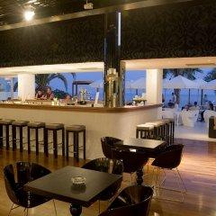 Отель NAPA MERMAID гостиничный бар