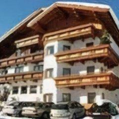 Отель Ferienhotel Fuchs Австрия, Зёлль - отзывы, цены и фото номеров - забронировать отель Ferienhotel Fuchs онлайн фото 4