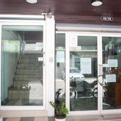 Отель ZEN Rooms Mahajak Residence Таиланд, Бангкок - отзывы, цены и фото номеров - забронировать отель ZEN Rooms Mahajak Residence онлайн фото 3
