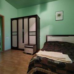 Отель Гостевой дом Kecharetsi Армения, Цахкадзор - отзывы, цены и фото номеров - забронировать отель Гостевой дом Kecharetsi онлайн комната для гостей фото 2