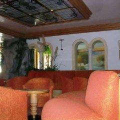 Hotel La Soldanella интерьер отеля фото 3