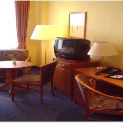 Отель Schlafwerk19 - Serviced Apartments Германия, Дрезден - отзывы, цены и фото номеров - забронировать отель Schlafwerk19 - Serviced Apartments онлайн фото 3