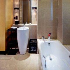 Windsor Park Hotel Kunshan спа фото 2