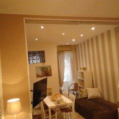 Отель B&B Resalibera Сиракуза комната для гостей фото 2