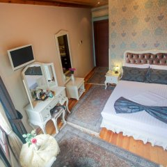 Esans Hotel - Special Category в номере