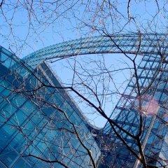 Отель Mercure Hotel Brussels Centre Midi Бельгия, Брюссель - отзывы, цены и фото номеров - забронировать отель Mercure Hotel Brussels Centre Midi онлайн фото 14