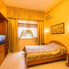 Гостиница Вилла Медовая в Сочи отзывы, цены и фото номеров - забронировать гостиницу Вилла Медовая онлайн комната для гостей фото 5