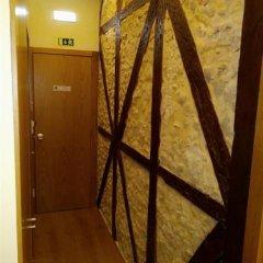 Отель Pensao Estacao Central Лиссабон фото 10