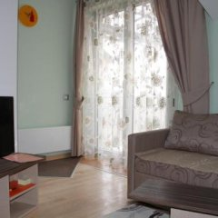 Отель C5 Apartments Сербия, Белград - отзывы, цены и фото номеров - забронировать отель C5 Apartments онлайн фото 6