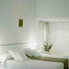 Hotel Convent de la Missió комната для гостей