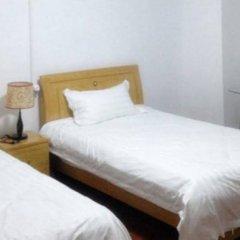 Отель Chezhan Apartment Китай, Сямынь - отзывы, цены и фото номеров - забронировать отель Chezhan Apartment онлайн комната для гостей фото 3